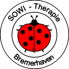 SOWI-Therapie Bremerhaven